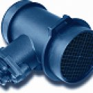 0280217100 Mass Air Flow Sensor Meter Mercedes-Benz W202 C220 0000940048