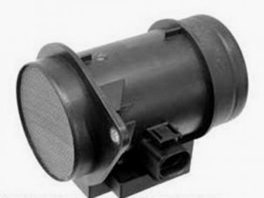 Mass Air Flow Sensor Audi VW Golf Passat TDI 074906461
