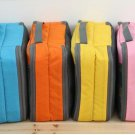 4 Color 3 Multiple Size 4 Packing Squares Organizing Travel Packing Pouch Easy Use
