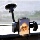 Car Use PHONE STAND Suitable for Different Model Mobile Phone Easy to Apply