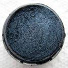Minerals Eye Shadow 5 Gram Shade: NAVY NITE