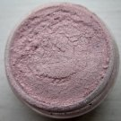 Minerals Eye Shadow 5 Gram Shade: PINK PETAL