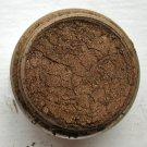 Minerals Eye Shadow 5 Gram Shade: CAPPUCCINO