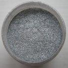 Minerals Eye Shadow 5 Gram Shade: ICY SILVER