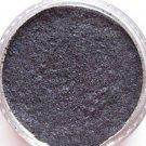 Minerals Eye Shadow 5 Gram Shade: NITE STAR