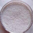 Minerals Eye Shadow 5 Gram Shade: SNOW FLAKE