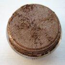 Minerals Eye Shadow 5 Gram Shade: CINDER SWIRL