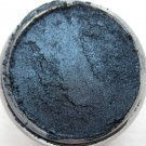 Minerals Eye Shadow 5 Gram Shade: BLACK DIAMOND