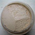 Minerals Eye Shadow 5 Gram Shade: CHAMPAGNE BISQUE