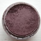 Minerals Eye Shadow 5 Gram Shade: WINE MATTE