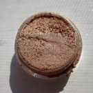 Minerals Eye Shadow 5 Gram Shade: FAWN