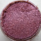 Minerals Eye Shadow 5 Gram Shade: SUGAR PLUM