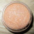 Minerals Eye Shadow 5 Gram Shade: DREAMY PEACH