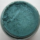 Minerals Eye Shadow 5 Gram Shade: EGYPTIAN TEAL