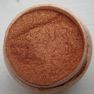 Minerals Eye Shadow 5 Gram Shade: COPPER SUN GODDESS