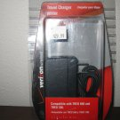 Verizon Travel Cell Phone Wall Charger for Palm One TREO 650 & 700 New #838