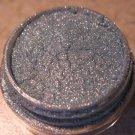 Minerals Eye Shadow 5 Gram Shade: TWILIGHT BLUE #19