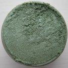 Minerals Eye Shadow 5 Gram Shade: JADE WHISPER #14