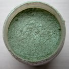 Minerals Eye Shadow 5 Gram Shade: SAGE ICE  #11