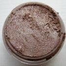 Minerals Eye Shadow 5 Gram Shade: MOCHA CREAM  #163