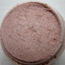 Minerals Eye Shadow 5 Gram Shade: COPPER PEARL  #76