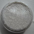Minerals Eye Shadow 5 Gram Shade: MOONBEAM  #37