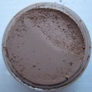 Minerals Eye Shadow 5 Gram Shade: SEDONA CLAY  #92
