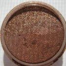 Minerals Eye Shadow 5 Gram Shade: KONA  #1