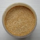 Minerals Eye Shadow 5 Gram Shade: BEIGE SHIMMER #82