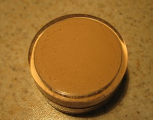 Mineral Matte Foundation Makeup 10 Gram Refill Jar Shade: #18 FAWN MATTE