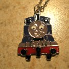 Thomas Tank Train Child Necklace & Pendant New #585
