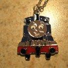 Thomas Tank Train Child Necklace & Pendant New #585