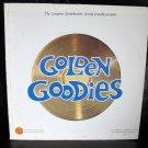 VINYL LP LONGINES SYMPHONETTE GOLDEN GOODIES #19C