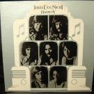 Vinyl LP Album Three Dog Night Harmony #4B