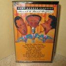 Heart & Soul Fifties Original Artists (Cassette, JCI) #B29