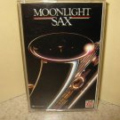 Moonlight Sax Performed by Brian Smith Tape #B (Cassette) #B46