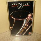 Moonlight Sax Performed by Brian Smith Tape #C (Cassette) #B47