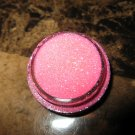 Sale! Minerals Eye Shadow 5 Gram Size Shade: PINK DIAMOND #153