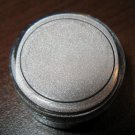 Minerals Eye Shadow 5 Gram Shade: TAUPE PEARL