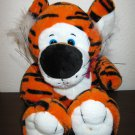 Cute Disney Tigger Yellow Tiger Stuffed Animals Plush Toys #93