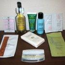 Sample Pack Cosmetics Fekki, Carthame, Jonathan, Amatokin & Others! #T963