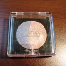 Maybelline EyeStudio Eye Shadow Duo #90 Silver Starlet New! #D622