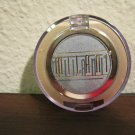Milani Eye Shadow #12 Silver Bullet New! #D620