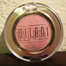 Milani Eye Shadow #27A Pink-A-Dilly New! #D619