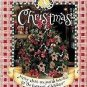 Gooseberry Patch Christmas : Merry Ideas, Recipes and How-To's for the...#T1053