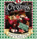 Gooseberry Patch Christmas Vol. 5 (2003, Paperback) T1057