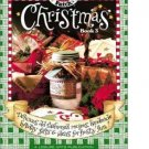 Gooseberry Patch Christmas Vol. 3 (2000, Paperback)
