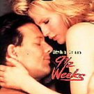 9 1/2 Weeks (DVD, 1998, Uncensored) R38