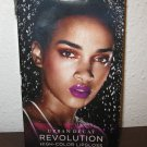 Revolution High Color Lipgloss Duo & Glide-On Lip Pencil by Urban Decay T1169