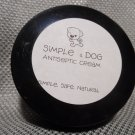 Simple Antiseptic Salve